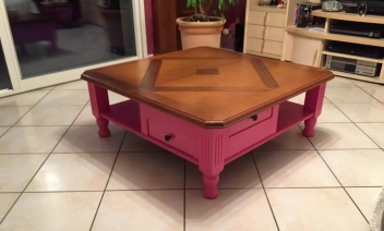 relooking meubles a nimes chaise restauration de meuble chaise nimes gard herault vaucluse. Black Bedroom Furniture Sets. Home Design Ideas